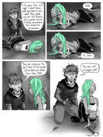 Page 19 - Ch 5 by Super-Chi