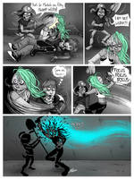 Page 21 - Ch 5 by Super-Chi