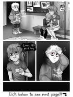 Page 04 - Ch 6 by Super-Chi