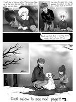 Page 09 - Ch 6 by Super-Chi