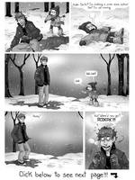 Page 10 - Ch 6 by Super-Chi