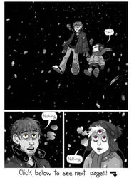 Page 13 - Ch 6