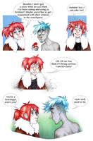 Comic Page 08