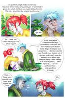 Comic Page 16 by Super-Chi