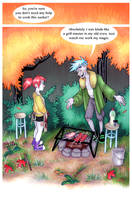 Comic Page 18