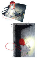 Comic Page 27