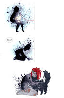 Comic Page 28