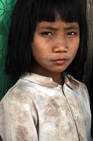 My Vietnam by jemochka