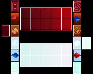Ygopro Custom Field Textures - 0425