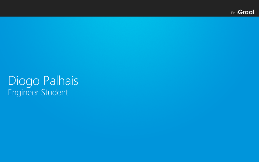 Minimalist Classroom Login ~ Minimalist user wallpaper by palhaiz on deviantart