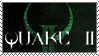 Quake 2 Stamp by Viper1999