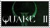 Quake 2 Stamp by Viper1999