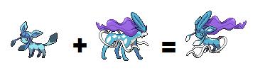 Fusions de Pokémons Pokefusion_3_by_etoile_du_vent-d3dkxjv