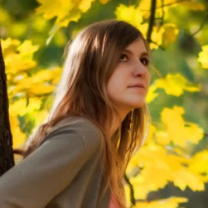 IvetteVE's Profile Picture