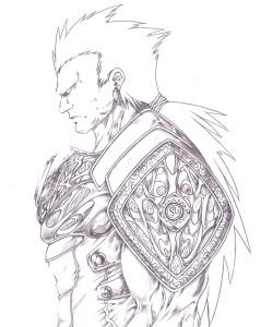 xarthoric's Profile Picture
