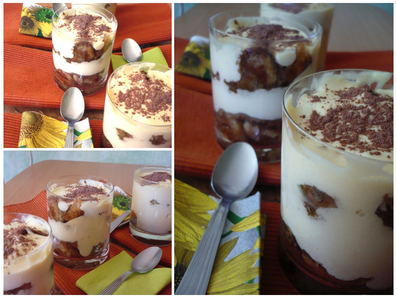 Tiramisu for Molly by Cat-in-the-Stock