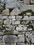 Stonebricks texture-Unrest