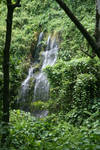 Waterfall 3 - Unrestricted