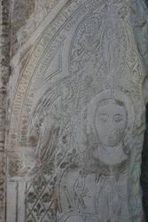 Medieval Carvings-Unrestricted