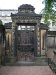 Cemetery stock 8