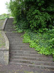 Stairs stock 3