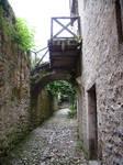 Old street 12