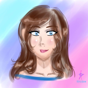 SugarStarAquaria's Profile Picture
