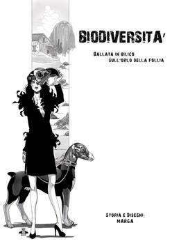BIODIVERSITA'_cover