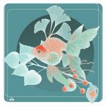 Arboreal fish 2017