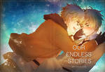 Our Endless Story