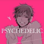 Psychedelic_Izaya