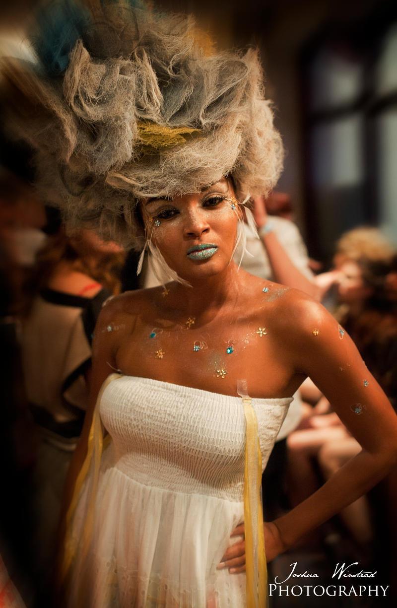 Knoxville Fashion Week Designers