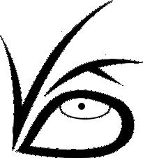 V.F.D. Eye Redesign