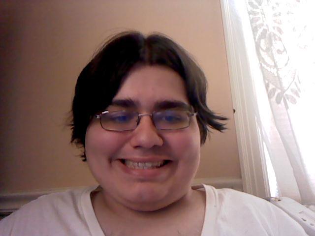 human-groveback's Profile Picture