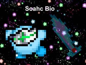 Soahc Bio