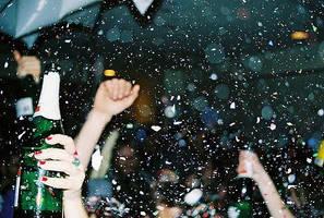 Celebration by vintaz