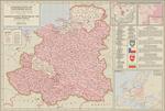 Federation of Zapadoslavia 2.0