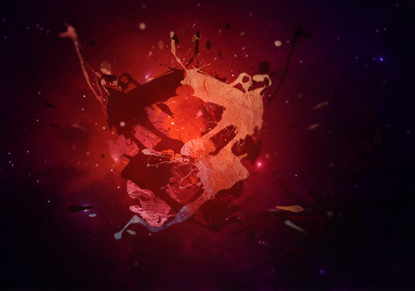 space_by_ztrinity-d6nlktl.png