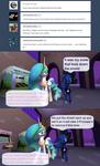 Ask True Blue tumblr 1802