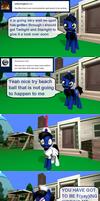 Ask True Blue tumblr 2066