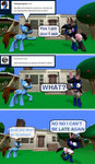 Ask True Blue tumblr 2196