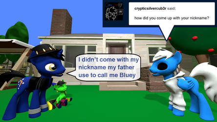 Ask True Blue tumblr 2208