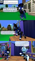 Ask True Blue tumblr 2235