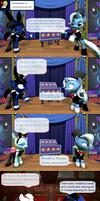 Ask True Blue tumblr 2238