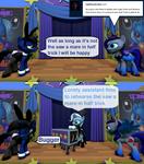Ask True Blue tumblr 2241