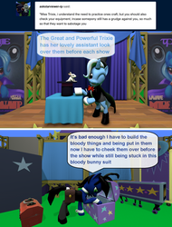 Ask True Blue tumblr 2243