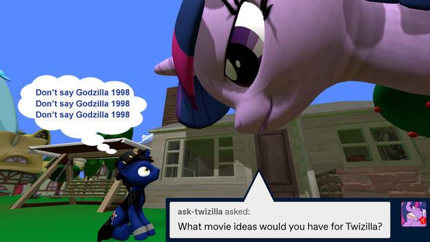 Ask True Blue tumblr 2298