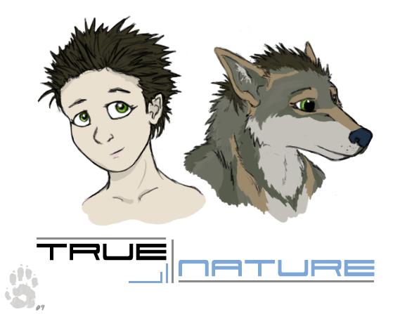 Dog Girl - Head TF Animation by DogGirlKari on DeviantArt