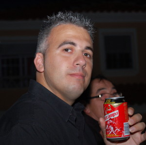 imagenesloloisla's Profile Picture