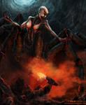 Doom 3 : Vagary